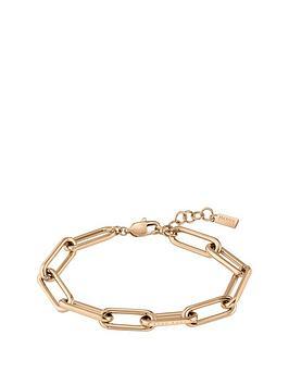 boss-tessa-bracelet