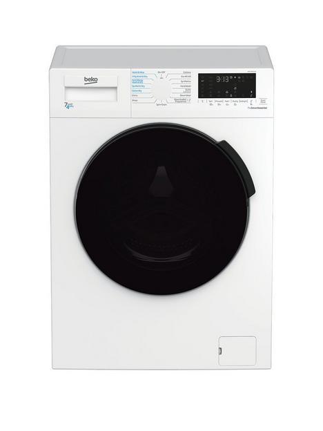 beko-wdl742431w-7kg-wash-4kg-dry-1200spin-washer-dryer-white