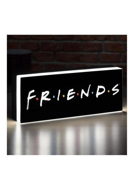 friends-logo-light