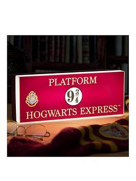 harry-potter-hogwarts-express-logo-light