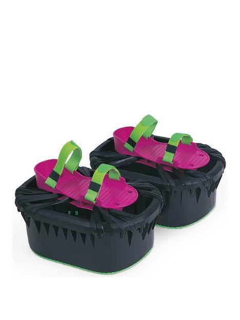 moon-shoes-moon-shoes