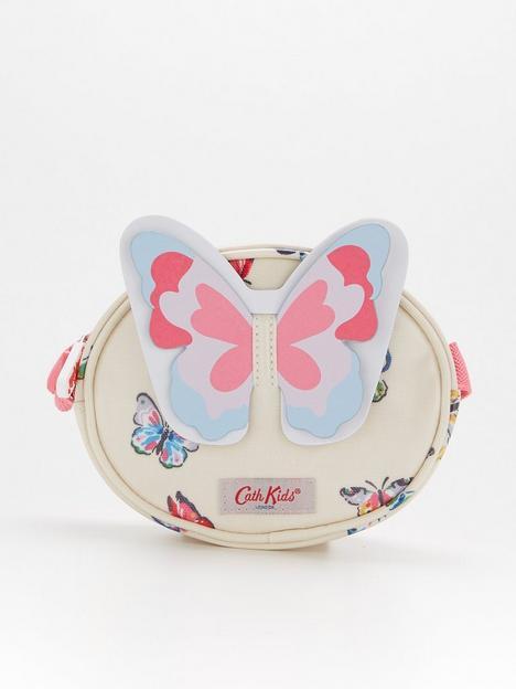cath-kidston-girls-butterfly-handbag-cream