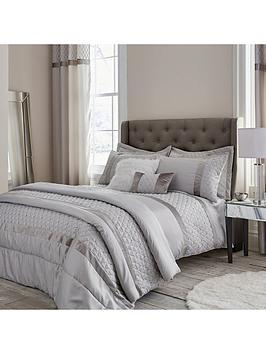 catherine-lansfield-catherine-lansfield-sequin-cluster-eyelet-curtains-66x90