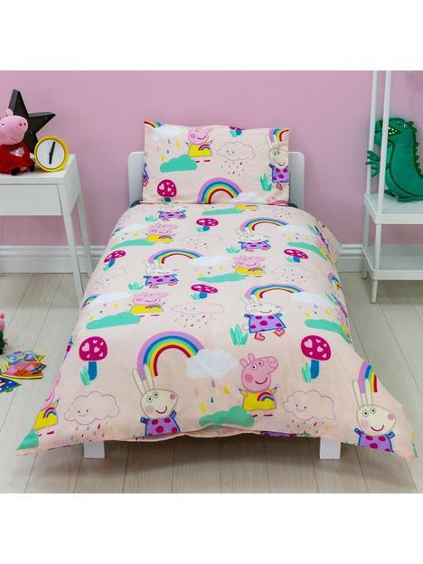 peppa-pig-storm-4-piece-bedding-bundle-toddler