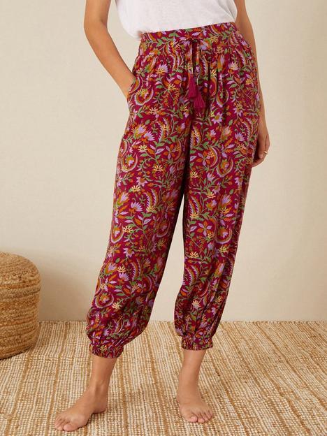 monsoon-artisan-hareem-trouser