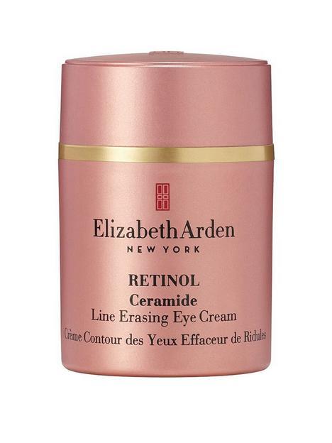 elizabeth-arden-retinol-ceramide-line-erasing-eye-cream