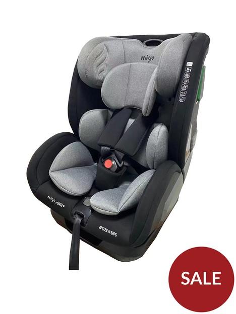 migo-abita-i-size-car-seat-approved-to-r12