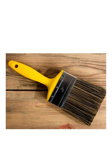 pioneer-masonry-paint-brush