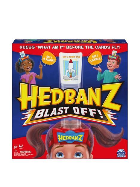 spin-master-games-hedbanz-blastoff