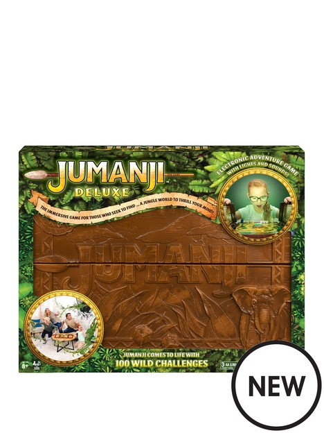 spin-master-games-jumanji-deluxe-edition