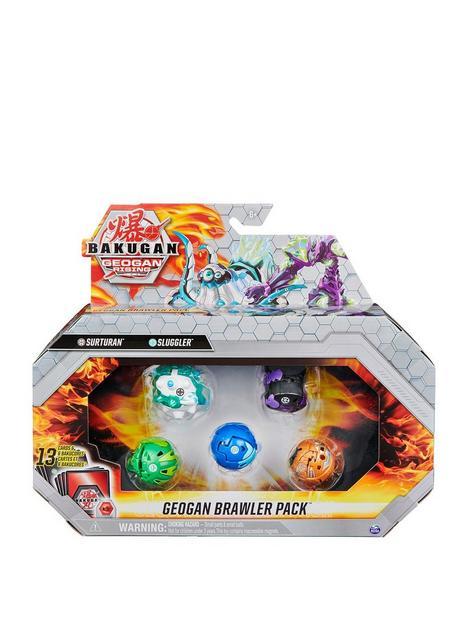 bakugan-geogan-brawler-pack