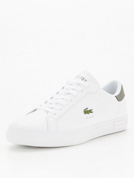 lacoste-powercourt-0121-1-sma-trainers-whitegreen