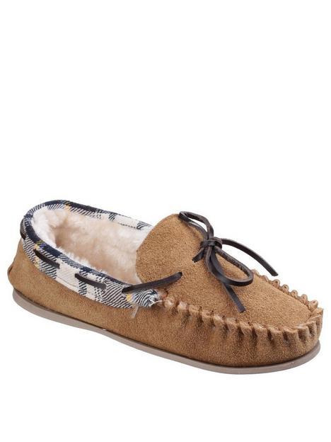 cotswold-kilkenny-slippers-tan