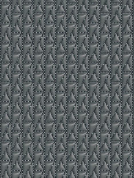 karl-lagerfeld-karl-lagerfeld-kuilted-motif-wallpaper