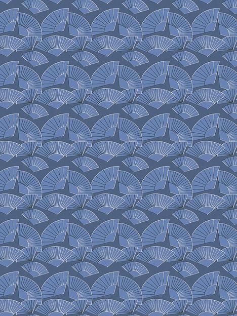 karl-lagerfeld-karl-lagerfeld-fan-motif-wallpaper