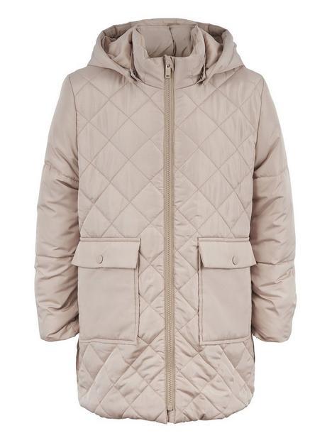 little-pieces-girls-carol-padded-coat-beige