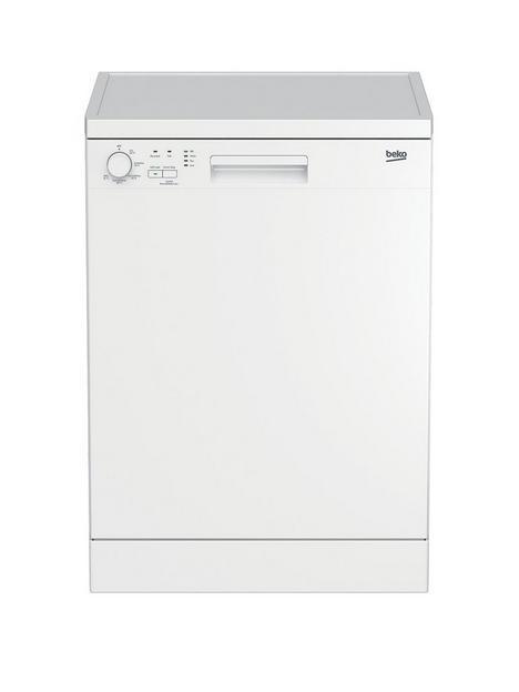 beko-dfn05320w-13-place-settings-dishwasher-white