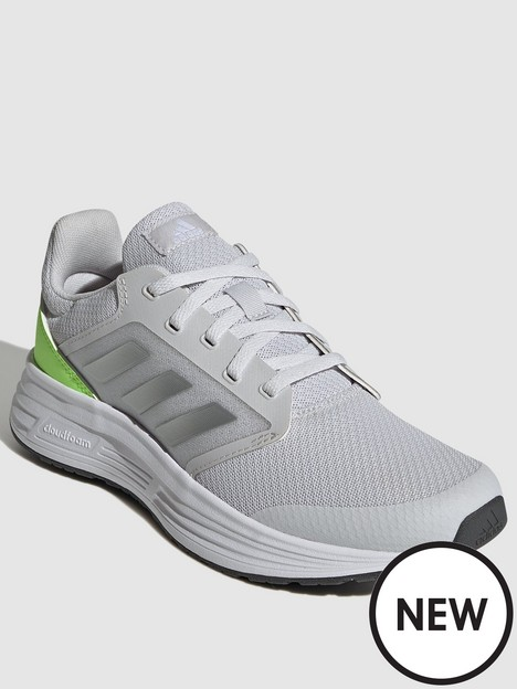 adidas-galaxy-50