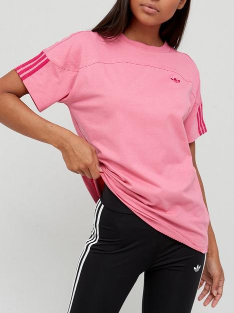 adidas-originals-girl-no-filter-loose-t-shirt-pink