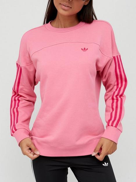 adidas-originals-girl-no-filter-sweatshirt-pink