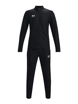under-armour-mens-under-armour-challenger-tracksuit
