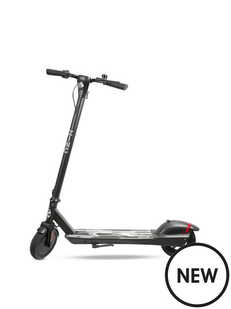 zinc-eco-max-electric-scooter