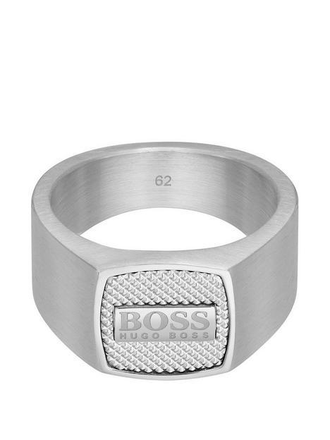 boss-logo-ring--large
