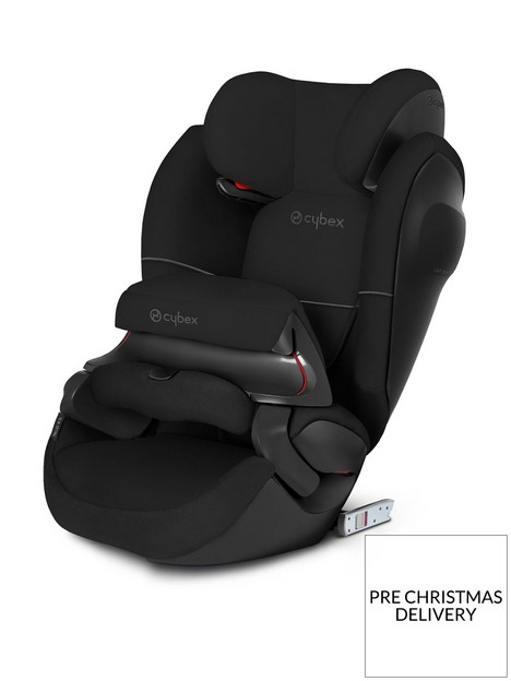 cybex-pallas-m-fix-sl-car-seat-pure-black
