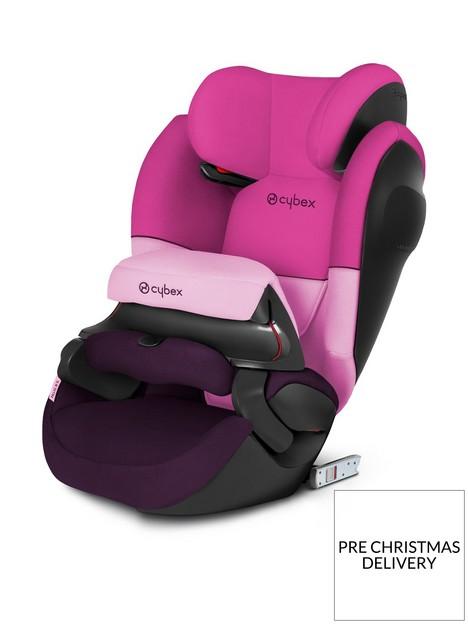 cybex-pallas-m-fix-sl-car-seat-purple-rain