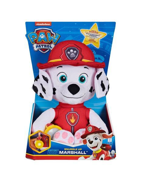 paw-patrol-marshall-snuggle-up-pup