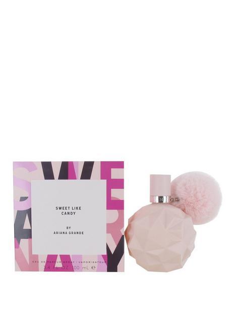 ariana-grande-ariana-grande-sweet-like-candy-100ml-eau-de-parfum