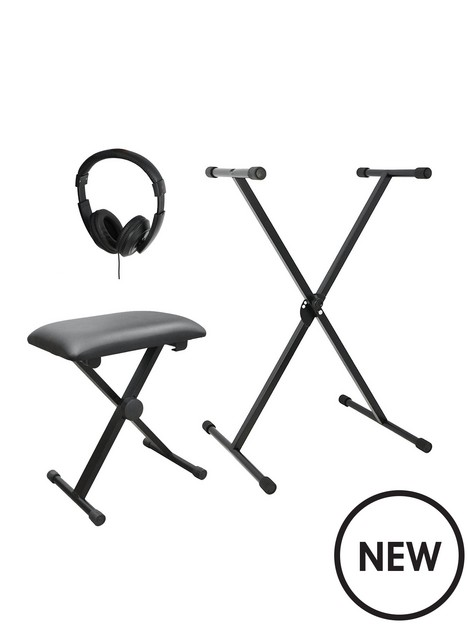 axus-keyboard-accessory-pack