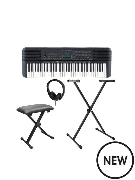 yamaha-yamaha-psre273-keyboard-pack