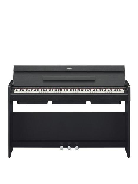 yamaha-ydp-s34-digital-piano-black