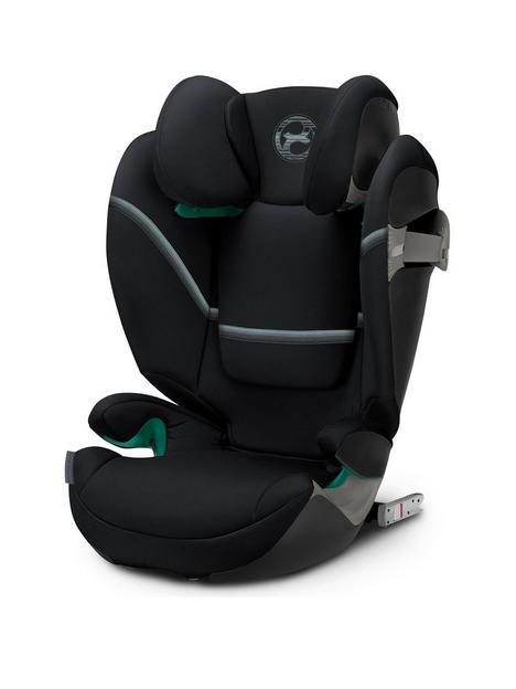 cybex-solution-s2-i-fix-car-seat-deep-black
