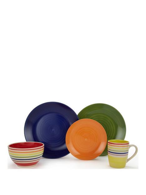 waterside-24-piece-rainbow-stripe-dinner-set