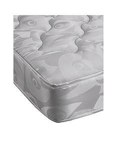 airsprung-kids-premium-mattress