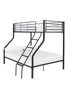 Bunk Beds Kidspace Beds Child Baby Www Littlewoods Com