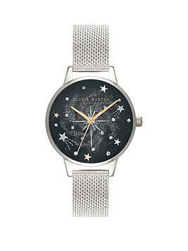 olivia-burton-olivia-burton-stars-stainless-steel-watch