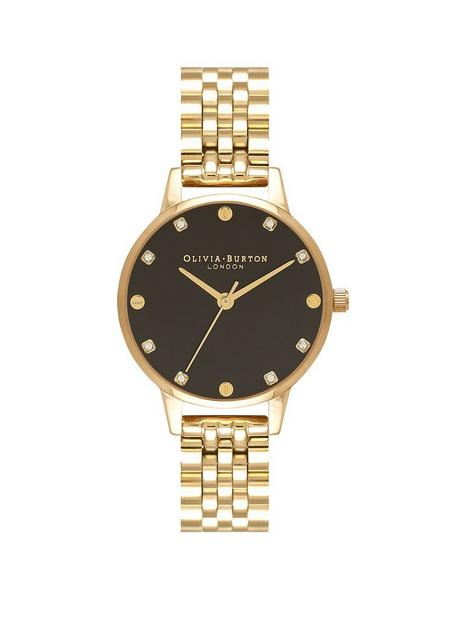 olivia-burton-olivia-burton-classics-midi-dial-mop-dial-screw-detail-bracelet-gold-watch