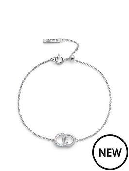 olivia-burton-olivia-burton-the-classics-silver-and-rainbow-bracelet