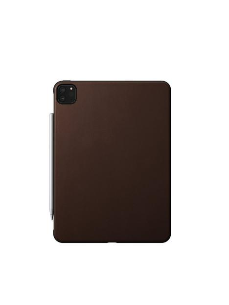 nomad-rugged-case-ipad-pro-11-2nd-gen-rustic-brown-leather