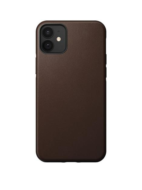 nomad-rugged-case-rustic-brown-leather-magsafe-iphone-12-12-pro
