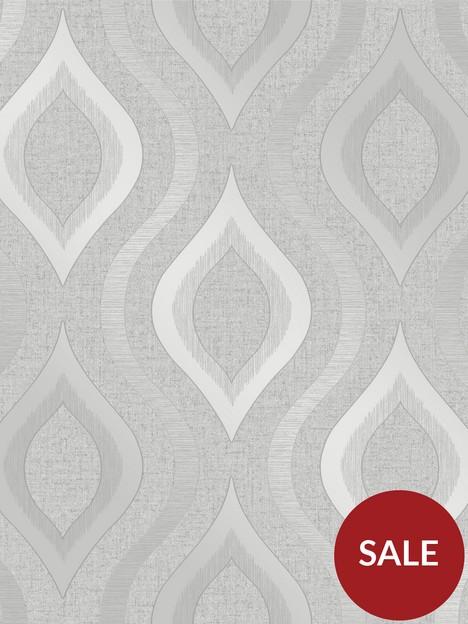 fine-dcor-fine-decor-quartz-geo-silver-grey-wallpaper