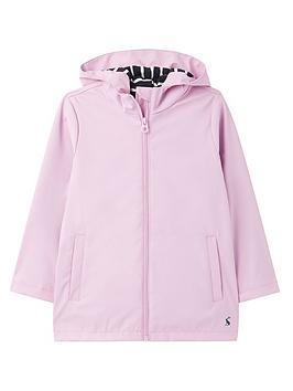 joules-toddlernbspgirls-riverside-mouse-rubber-raincoat-pink