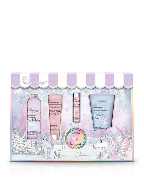 baylis-harding-beauticology-unicorn-try-me-gift-set