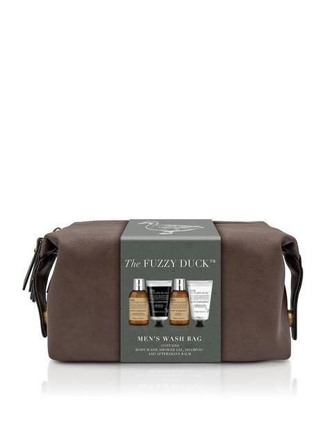 baylis-harding-the-fuzzy-duck-mens-wash-bag-gift-set