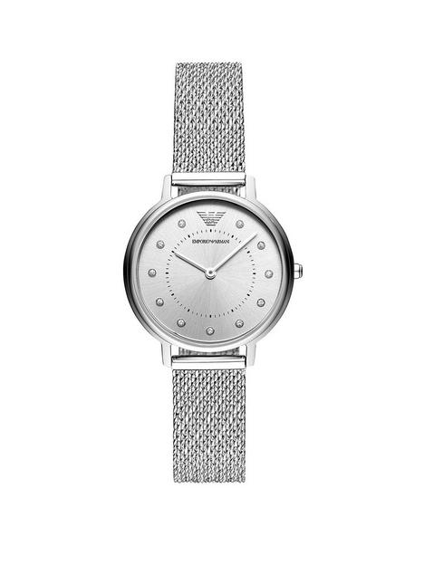 emporio-armani-ea-kappa-stainless-steel-womens-watch