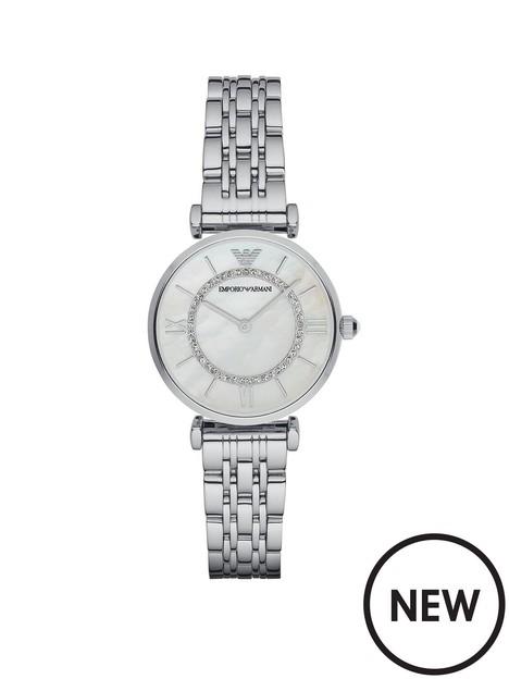 emporio-armani-emporio-armani-gianni-t-bar-women-traditional-watch