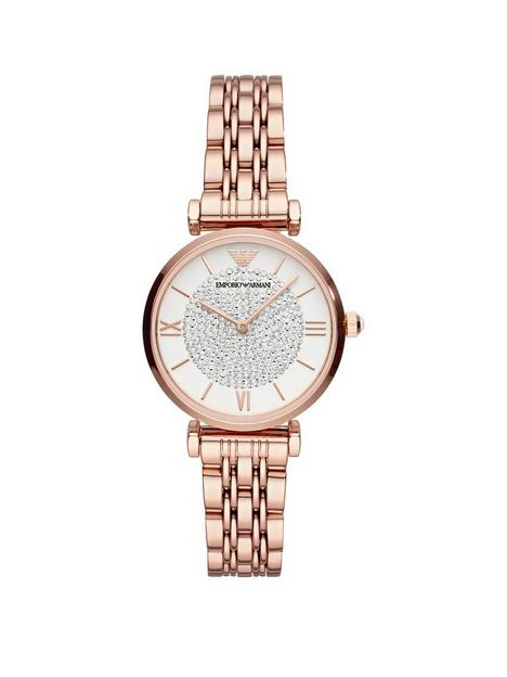 emporio-armani-ea-gianni-t-bar-stainless-steel-womens-watch